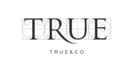 True & Co. Logo