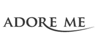 Adore Me offers and discounts coupons