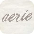 Aerie Application