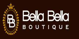 Bella Bella Boutique offers and discounts coupons