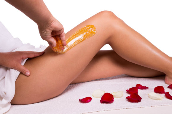 Why Sugaring Is One Of Best Ways For Remove Unwanted Hair?