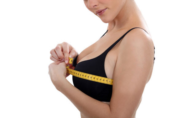 Natural Breast Enlargement Methods - Myth Or Factual? Exposed