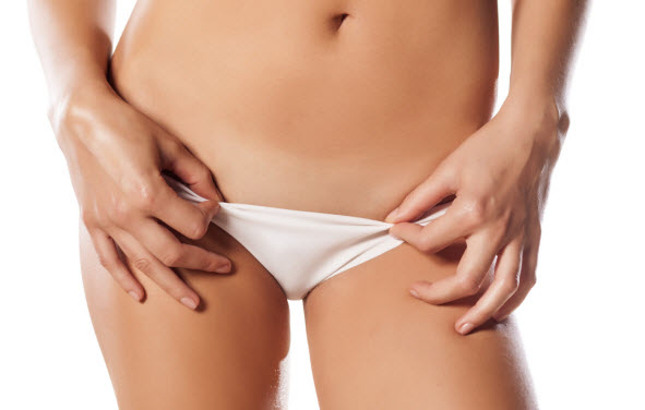 Hair Removal For Pubic Hair - 7 Benefits Of Having No Hair Down Below
