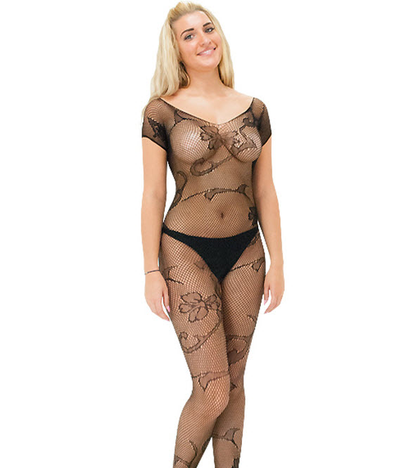 Bodystocking In Many Diffrent Language