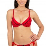 smart-and-sexy-black-and-red-push-up-bra-sa591_1
