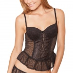 smart-and-sexy-black-light-lined-bustier-sa588_2