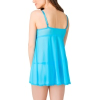 smart-and-sexy-blue-chemise-sa801-av