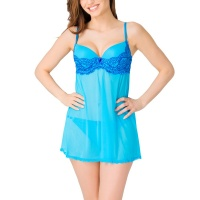 smart-and-sexy-blue-chemise-sa801