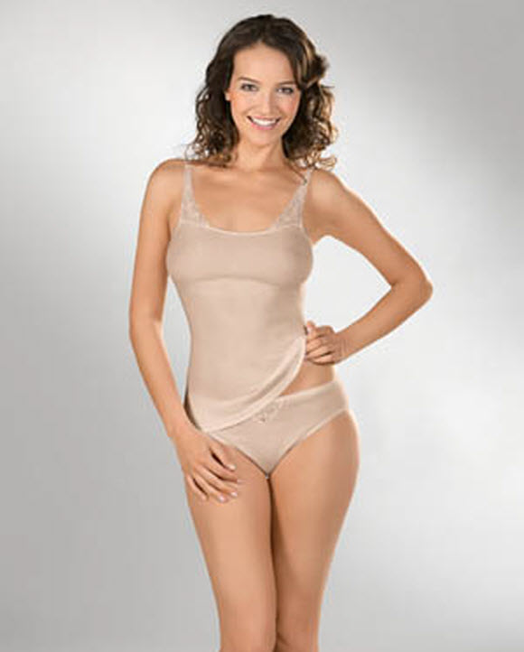 Camisole - What is Camisole