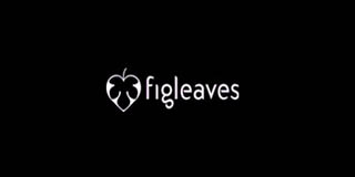 Figleaves offers and discounts coupons