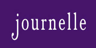 Journelle offers and discounts coupons