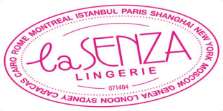 La Senza offers and discounts coupons