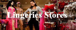 Lingerie Stores