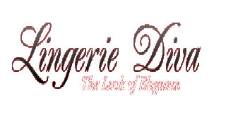 Lingerie Diva offers and discounts coupons
