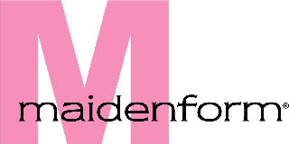 Maidenform offers and discounts coupons