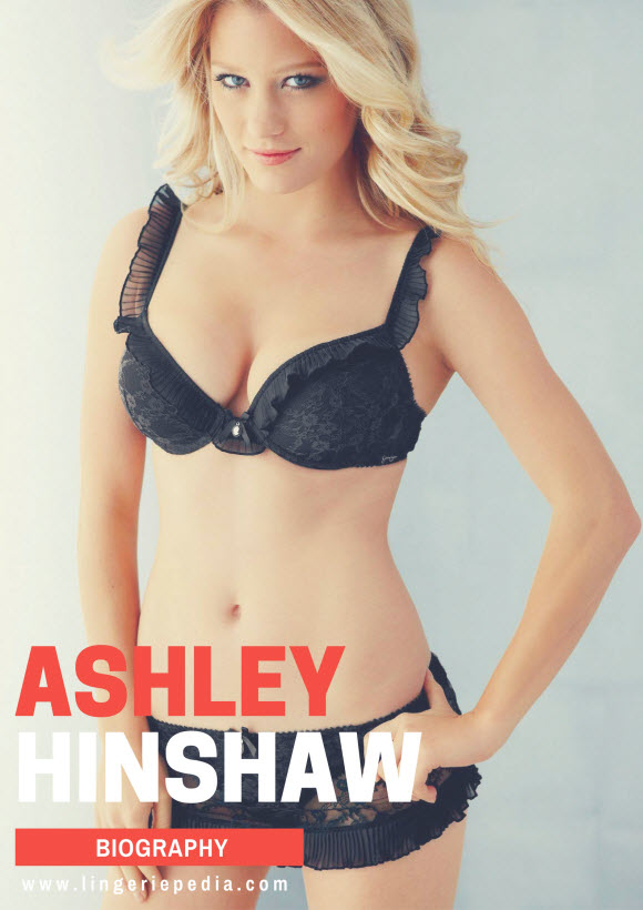 Ashley Hinshaw name,birthday,nationality,height,eye color,hair color,measurements,bra size,shoe size,sexual orientation,dress size and religion