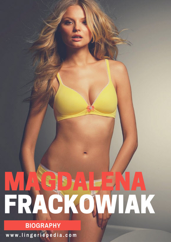 Magdalena Frackowiak name,birthday,nationality,height,eye color,hair color,measurements,bra size,shoe size,sexual orientation,dress size and religion