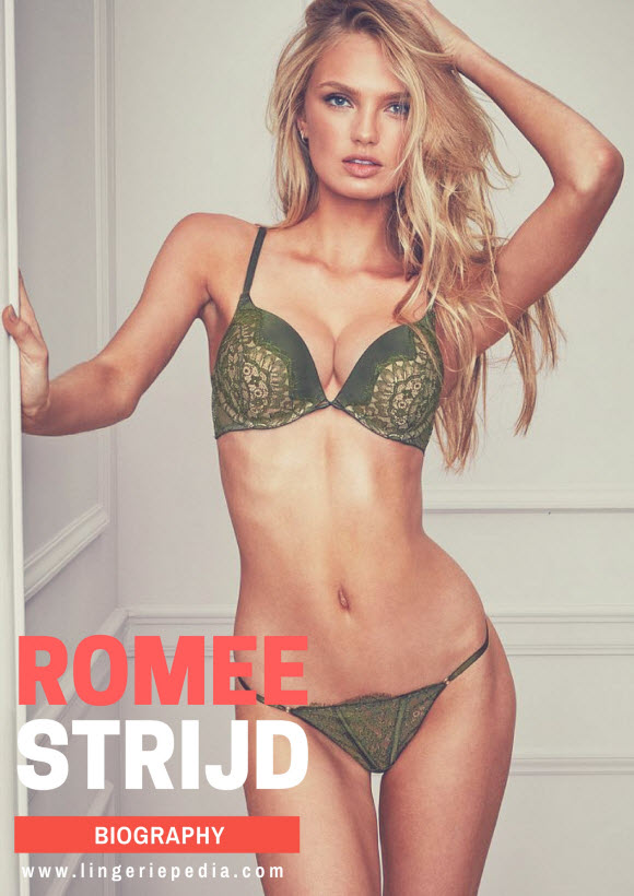 Romee Strijd name,birthday,nationality,height,eye color,hair color,measurements,bra size,shoe size,sexual orientation,dress size and religion