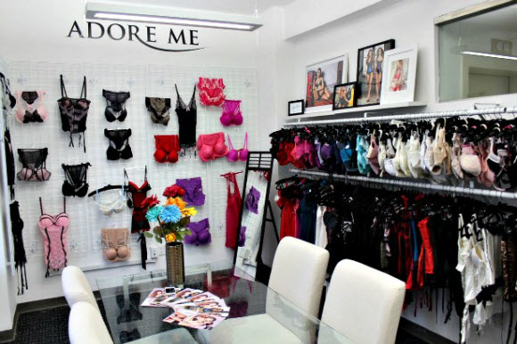 Adore Me Continues Scholarship To Support Women Pursuing A Business Education