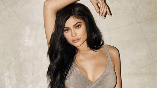 Did Kylie Jenner Hint That She Was Pregnant Way Back In August?