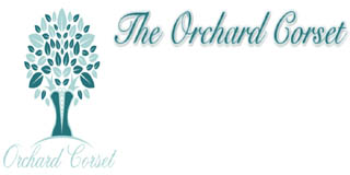 Orchard Corset offers and discounts coupons