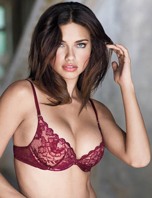Bra - Health issues