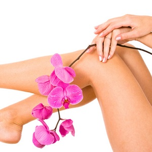Dermology Hair Removal Cream Advantages