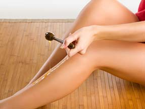 Sugaring Hair Removal - How To Get The Best Results