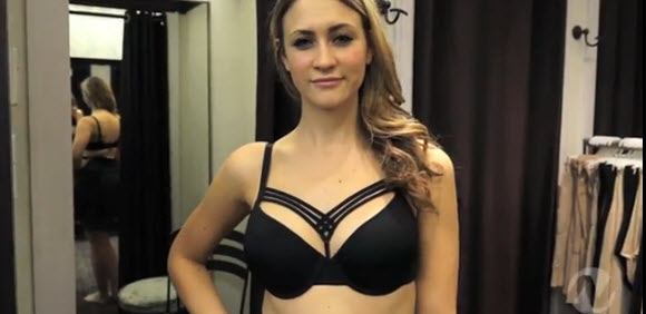 Dianes Lingerie Buying Guide
