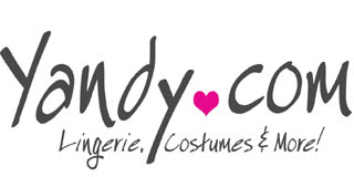 Yandy offers and discounts coupons