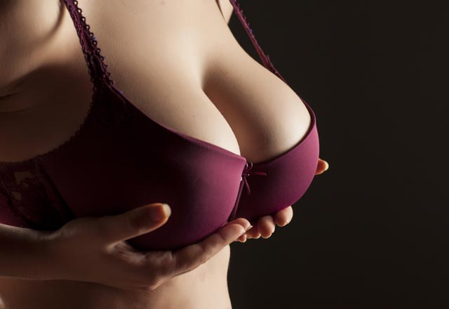 Types Of Breast Implants: Your Choice Is Important